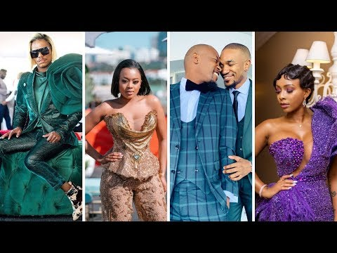 Durban July 2019 Review - Best Dressed And The Least