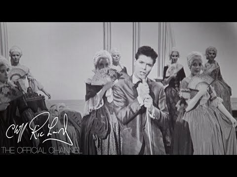 Cliff Richard & The Shadows - King Creole (Cliff!, 23.02.1961)
