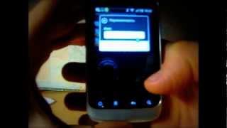 Как скачивать музыку из ВКонтакте на телефон(Это мое первое видео , не судите строго) если вам понравилось , вы можете оценить его пальцем вверх) подпишит..., 2013-01-05T16:54:40.000Z)