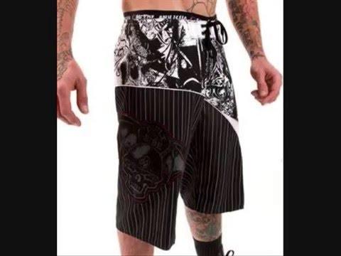 Metal Mulisha Clothing