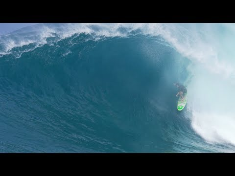 The Domke Daily 108: Big Wave Paddle Surfing Jaws