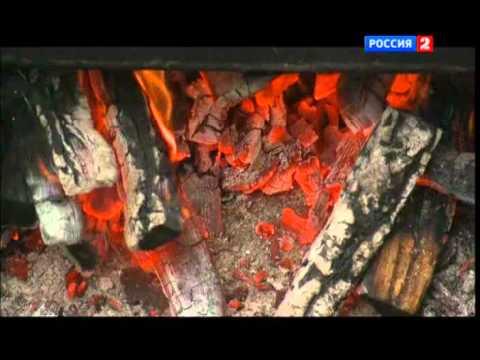 Диалоги о рыбалке 2012. Татарстан (часть 2)