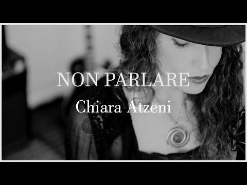 Delea - Non parlare
