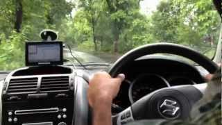 Download Monsoon Driving