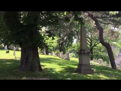 hidden gem, Greenwood Cemetery, Brooklyn, New York (5-28-16)