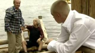 сериал Полный вперёд! 2005) 12 серия