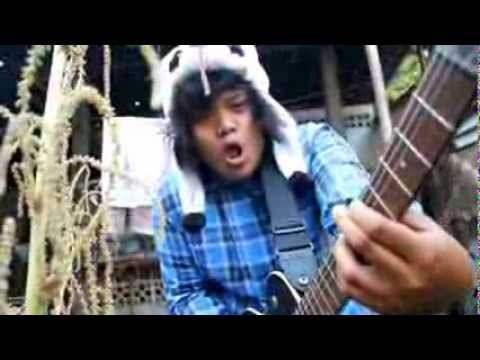 Fisip Meraung    Ngentasi Memean Official Video