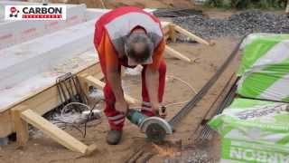 Утепленная шведская плита(, 2015-04-03T23:42:43.000Z)