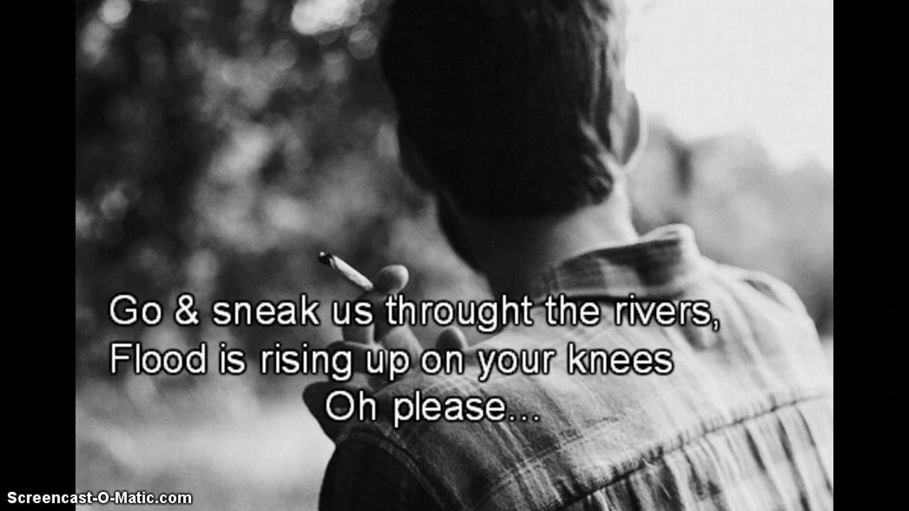 Pity, sex at six lyrics