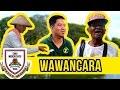 Wawancara 3 Profesi | SMA Negeri 1 Palembang