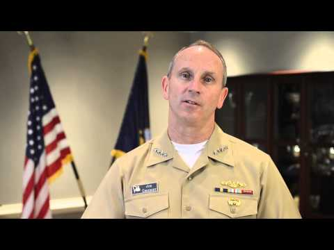 Update to Sailors Continuing Resolution and Sequestration Situation