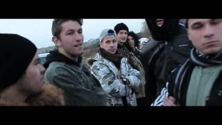Keď Jazdíme My - SPŠ Strojnícka Prešov 4.D Pečatenie (KONTRAFAKT)
