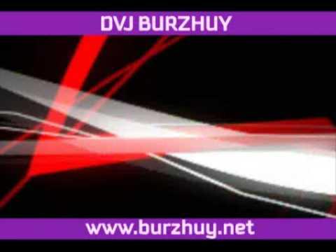 daniel portman & dvj burzhuy - wellnes park