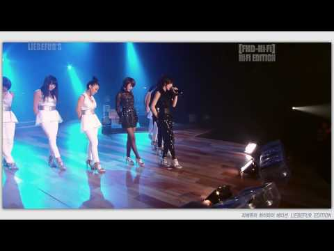 ▌ SeeYa - His Voice | LIVE, Filmize HiFi Edition 씨야 - 그 놈 목소리