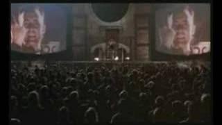 1984 trailer