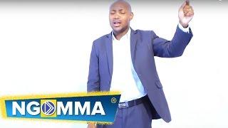 PST DAN MUTEMI - NI KWA NEEMA (Official video)