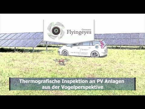 infos-über-preise-und-kosten-solaranlagen-thermografie---tipps-fotovoltaikanlage-wärmebildkamera