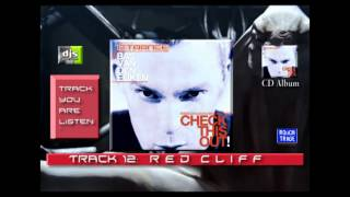Bas van den Eijken    Red Cliff Album Check this out track 12