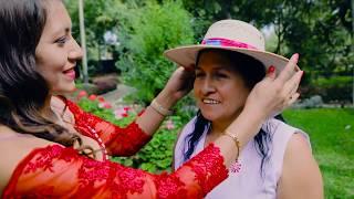 Mery Román - Madre adorada - Videoclip oficial 2018