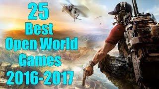 Top Upcoming Games 2016-2017( Part ii)