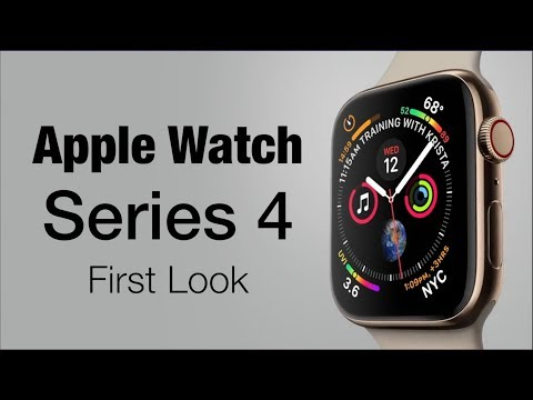 Apple Watch Series 5: 3 things we know about the next-gen smartwatch