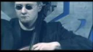 """Apocalyptica """"Somewhere Around Nothing"""" [Life Burns Tour]"""