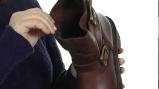 Dr. Martens Diza Ankle Biker Boot SKU:#8004427