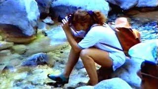 ΦΑΡΑΓΓΙ ΣΑΜΑΡΙΑΣ-1ο-ΞΥΛΟΣΚΑΛΟ - ΑΓ.ΝΙΚΟΛΑΟΣ-1991