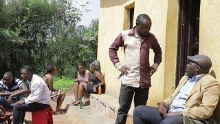 papa-sava-ep132-umuvumba-by-niyitegeka-gratien-rwandan-comedy