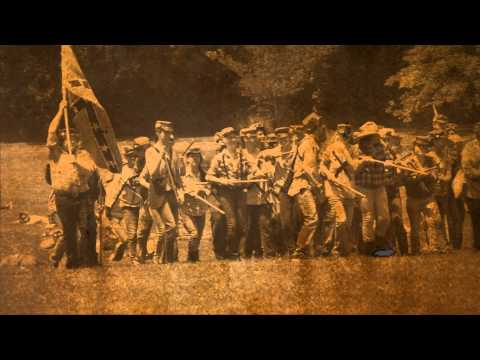 Carver Middle School Civil War 2012 HD - by Kickapoo High School ChiefTV