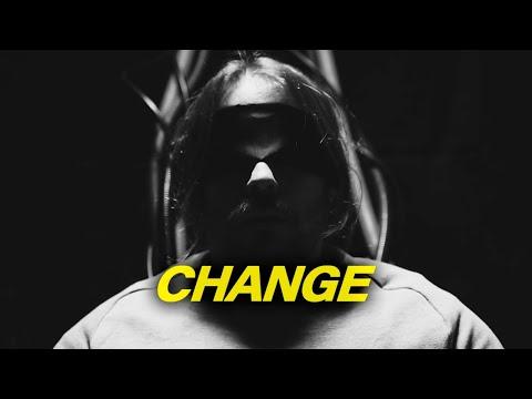 "Far'n'Hate - ""Change"" feat. Mike Perez"