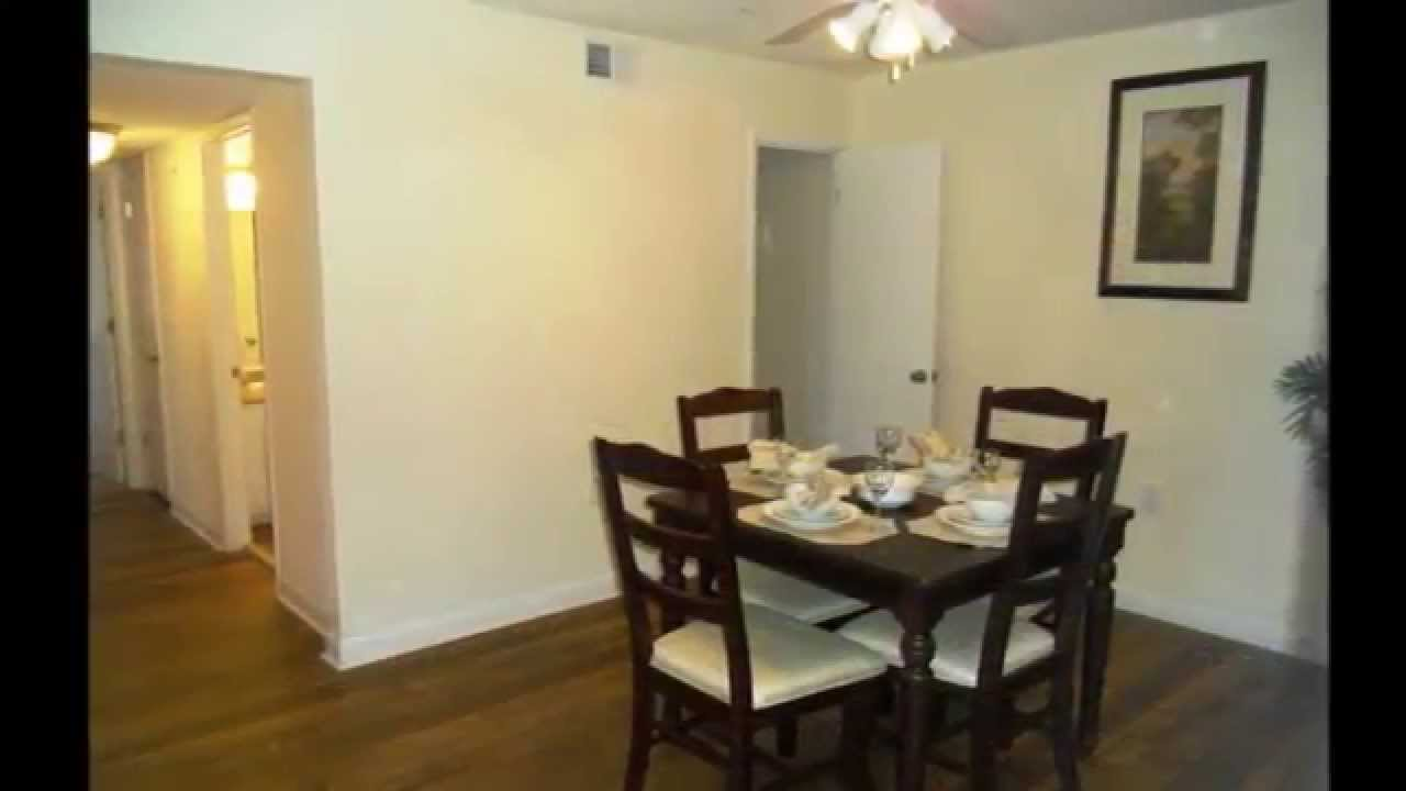 St. Andrews Apartments | Affordable Columbia SC Furnished Apartments    YouTube