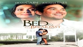 """Bed & Breakfast"" Movie Trailer"
