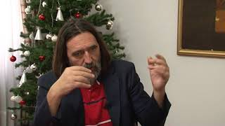 Varaždin info 15. prosinca 2017.