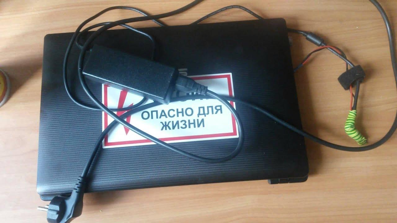 Разъем питания для ноутбука asus a52f, a52jt, a53s, a53sc, a53sm,. Купить разъем питания для ноутбука pj033, 2. 5mm (cd017632) в городе москва: