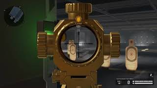 Type97B / Altın MDR-C Tanıtım Videosu