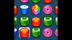 Food Matching Game Free New Puzzle Android : 2020 Best Match 3 Games Free