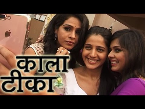 Kaala Teeka  18th December  2018  | Upcoming Tv Serial News | Zee TV Latest
