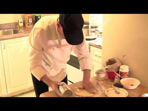how to cook beef patties