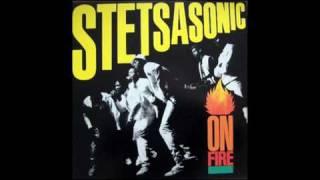 Stetsasonic - Go Stetsa.wmv