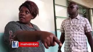 Video Mshamba Ep 26 download MP3, 3GP, MP4, WEBM, AVI, FLV September 2018