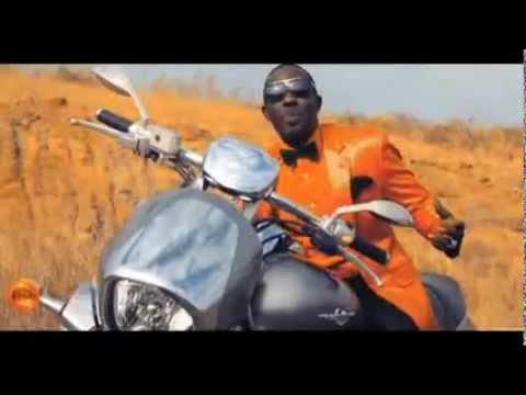 MBAYE DIEYE FAYE Feat FALLOU FAYE  PUISSANCE