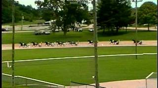August 21, 2011, Race 01, OSS Grassroots, 2FP, Clinton Raceway