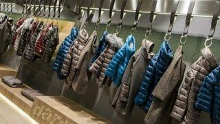 Mishele Пуховики, Куртки, Пальто [Купить Пуховики Женские, Пальто, Куртки]