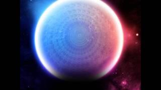 Jiroft Fire Psychedelic Psytrance / Goa Trance