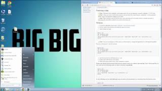 minecraft how to make a bukkit server with hamachi 1 5 2 beginner no port forwarding