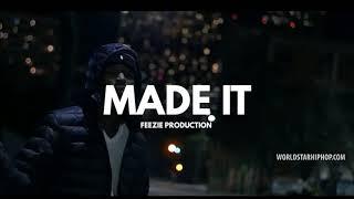 [FREE] Quando Rondo x Lil Baby Type Beat 2018 - Made It (Prod.FeezieProduction)