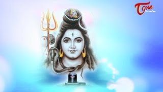 SIVASTAKAM in Telugu || By Shri Marepalli Naga Venkata Shastri