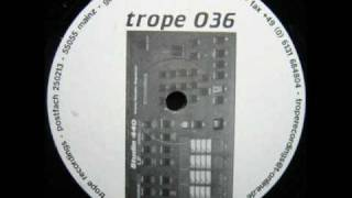 Metric System - Studio 440