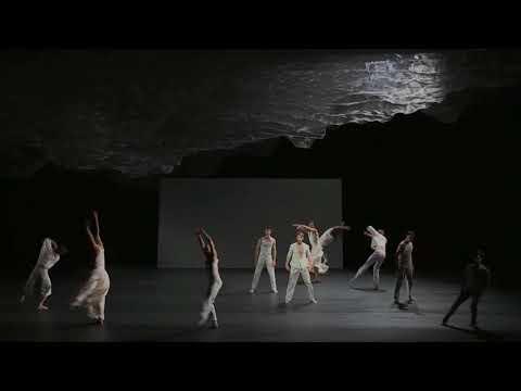 Ballet du Grand Théâtre de Genève: April 24–29, 2018